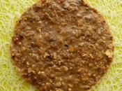 pancake végan noisette amande soja flocons châtaigne (sans cuisson, sans gluten oeuf beurre lait)