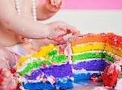 Cake design 101: prévenir guérir soucis techniques…