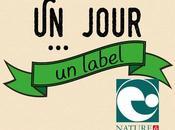 jour label... Nature Progrès