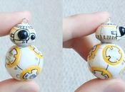 Vidéo modelage Sphero BB-8