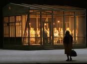Opéra Munich: Dialogues Carmélites continuent d´alimenter débat