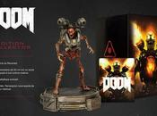 [NEWS] Doom collector sortiront 2016