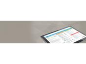 Planzone, l'outil SaaS gestion projet pour projets agiles