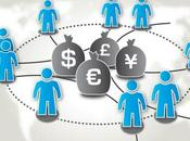 plateformes crowdfunding pour financer votre projet digital