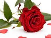 Saint Valentin fête amoureux