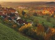 Inspi Pics petit village