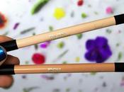 Inner Brightener Pencil SIGMA