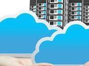 Cloud, solution serveur pour site internet rapide