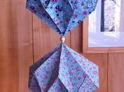 Hello,Pour réaliser tuto diamant origami vous fau...