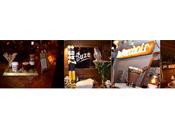 Chalet Suzependu enfin ouvert jusqu'à mars 2016