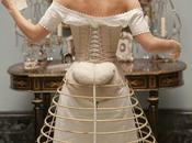 """costumes """"Anna Karenine"""" (partie"""