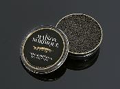 Caviar Sologne Chocolat pour fêtes PÂQUES avec MAISON NORDIQUE