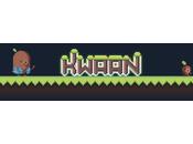 [Test] Kwaan Steam