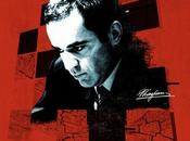 Garry Kasparov Grand Journal Canal+