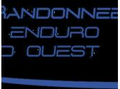 Rando motos quads Moto Club Vernois à...