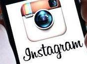 Instagram dépasse barre annonceurs