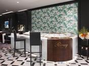 maison poiray ouvre premiere boutique bordeaux.