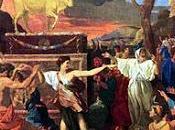 Tuer Dieu approche juive