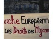 Soutien migrants