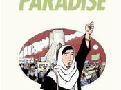 Zahra's paradise Amir&Khalil