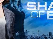[Série Shades Blue copie Shield