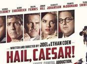 [Cinéma] Ave, César Encore ovni cinéma