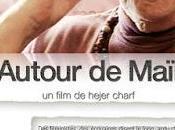 Projection Autour Maïr Hejer Charf mars 2016