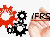 Impact IFRS l'évaluation d'entreprise
