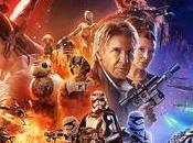 Star Wars Force Awakens arrive Blu-ray avril prochain