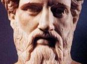 Pythagore (-580/-495)