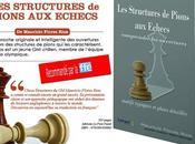 """""""Les Structures Pions Echecs""""..."""