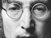 Lénine devient John Lennon dans petit village d'Ukraine
