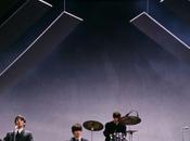 L'intégrale Beatles qualité Qobuz