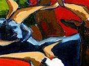 Maudits soient artistes Maurice Gouiran