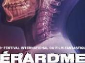 [ETUDE CAS] configuration Festival International Film Fantastique Gérardmer
