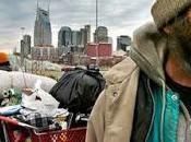 enquête l'agence Associated Press révèle population Etats-Unis pauvre passe devenir