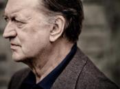 Nikolaus Harnoncourt (1929 2016)