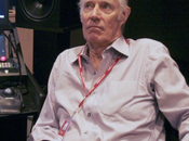 George Martin mort