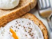 idées pour changer petit déjeuner