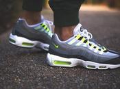 Nike Neon Alternate Sneakers Addict™