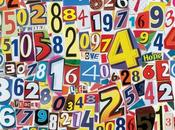 Faire collage pour souligner Journée nombre