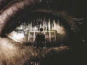 porte secrets (2005)