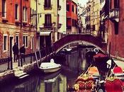 love Venezia #love #italia #dolcevita @Canal Grande,