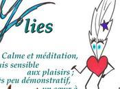 Ylies