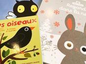 jolis livres pour bébés