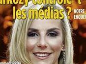 Sarkozy, Ferrari, PPDA: gachis médiatique