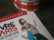 salon livre Paris 2016