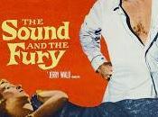 Bruit fureur Sound Fury, Martin Ritt (1959)