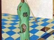 peinture roumaine siècle jours