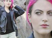 Portrait mode Marta Modenfer Mode
